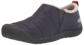 Keen Men's Howser II Loafer