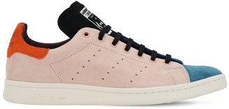 adidas Stan Smith Recon Suede Sneakers