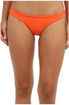 Volcom Wild Night Skimpy Bottom