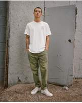 Rag & Bone Field pant