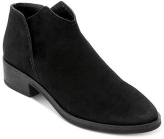 Dolce Vita Women's Trist Ankle Booties