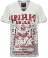 SALVAGE T-shirt