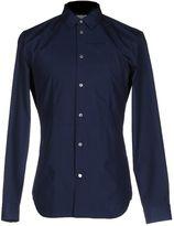 Maison Margiela Shirts - Item 38562998