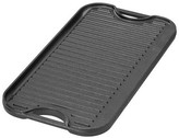Lodge Cast Iron Reversable Grill / Gridde 20 x 10.5 Inch