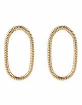 Thumbnail for your product : Fernando Jorge Single Chain Short Earrings