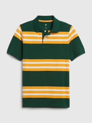 Gap Kids Polo Shirt T-Shirt