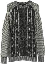 Marc by Marc Jacobs Sweaters - Item 39766335