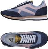 Walsh Low-tops & sneakers - Item 11257440
