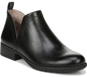 LifeStride Xaria Shooties Women's Shoes