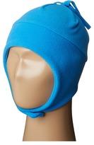 Obermeyer Orbit Fleece Hat (Little Kids)