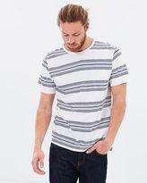 O'Neill LM Sunset T-Shirt