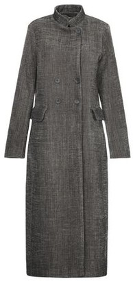 CLAUDIE Coat