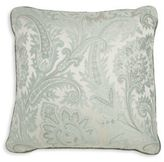 Etro Bourre Square Cushion