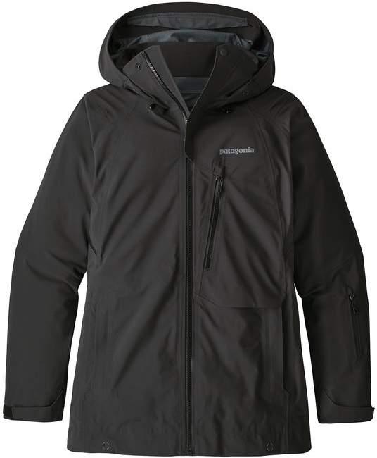 Patagonia Women's Untracked Jacket