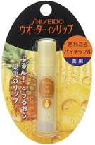 Shiseido FT Water in Lip - Pineapple - 0.12 oz