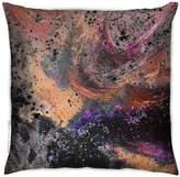 SONYA ROTHWELL - Rapture Rust 01 Cushion
