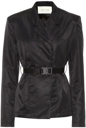 Alyx Belted jacket