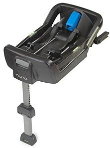 Nuna Pipa Infant Car Seat Base