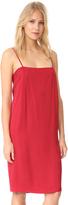 6397 Camisole Dress