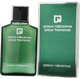Paco Rabanne By Edt Spray 3.4 Oz