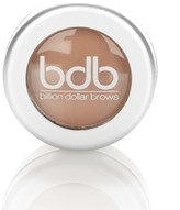 Billion Dollar Brows Brow Powder - Light Brown