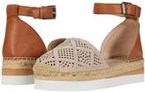 Vince Camuto Brafina (Black) Women's Shoes