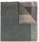 Faliero Sarti Asia scarf