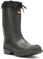 Baffin Men's Hunter PLN