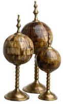 Eichholtz Objects Leonardo Set of 3