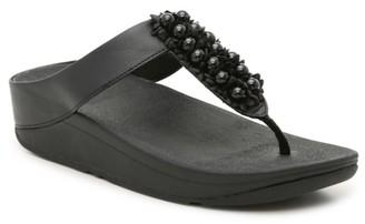 FitFlop Verna Wedge Sandal
