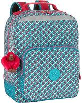 Kipling Ava nylon rucksack