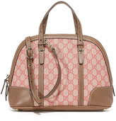 What Goes Around Comes Around Gucci Nice Bag (Previously Owned)