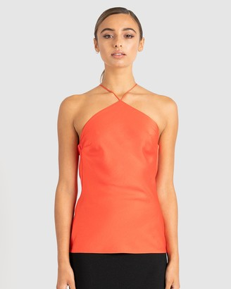 One Fell Swoop Cleo Cami