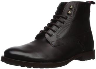 Ted Baker Men's DHAVIN Ankle Boot