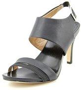 Style&Co. Style & Co Vivianne Women US 8.5 Sandals