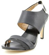 Style&Co. Style & Co Vivianne Women US 8 Sandals