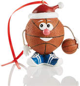 Holiday Lane Basketball Ornament, Created for Macy's