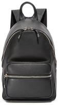 Alexander Wang Berkley Backpack