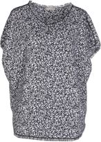 Devotion Sweaters