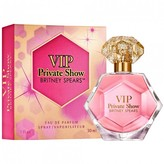 Britney Spears VIP Private Show EDP 30 mL