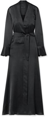Michael Lo Sordo Long dresses