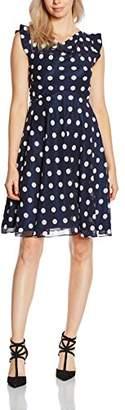 Swing 1-500131-81 Dress,(size: 46)