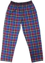 Thomas Pink Archway Printed Lounge Pants