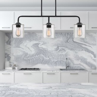 Kitchen Island Shop The World S Largest Collection Of Fashion Shopstyle