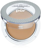 Pur Minerals Disappearing Act Concealer