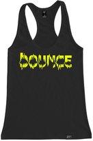 FTD Apparel Women's Bounce Racerback Tank Top