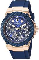 GUESS U1094L2 Watches