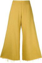 Simon Miller 'Alder' trousers - women - Cotton - 1
