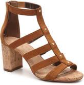 Aerosoles Women's Higher Up Sandal