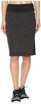 SkirtSports Skirt Sports - Toasty Cheeks Maxi Skirt Women's Skirt